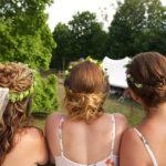 diy-backyard-garden-party-wedding-56