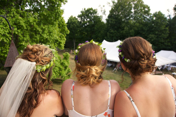 diy-backyard-garden-party-wedding-56