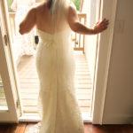 diy-backyard-garden-party-wedding-57