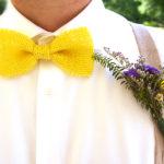 diy-backyard-garden-party-wedding-69
