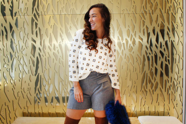 dvf-blogger-collaboration-ootd-what-i-wore-11