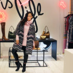 dvf-blogger-collaboration-ootd-what-i-wore-16