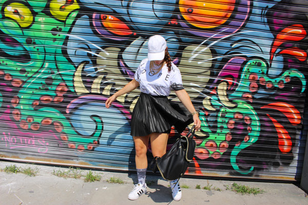 fashion-blogger-wearing-dope-clothing-co-28