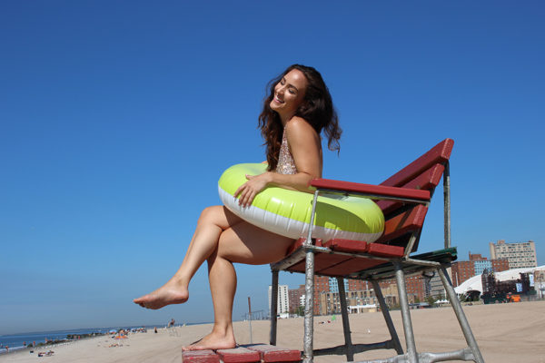 plus-size-model-beach-shoot-16