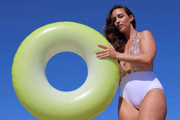 plus-size-model-beach-shoot-2