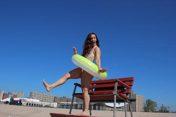 plus-size-model-beach-shoot-20