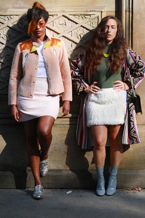 danidk-merideth-morgan-female-bloggers-fall-jacket-trends-2016-23