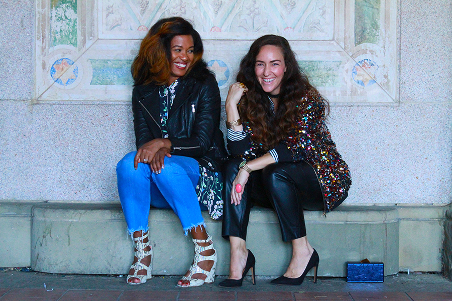 danidk-merideth-morgan-female-bloggers-fall-jacket-trends-2016-27