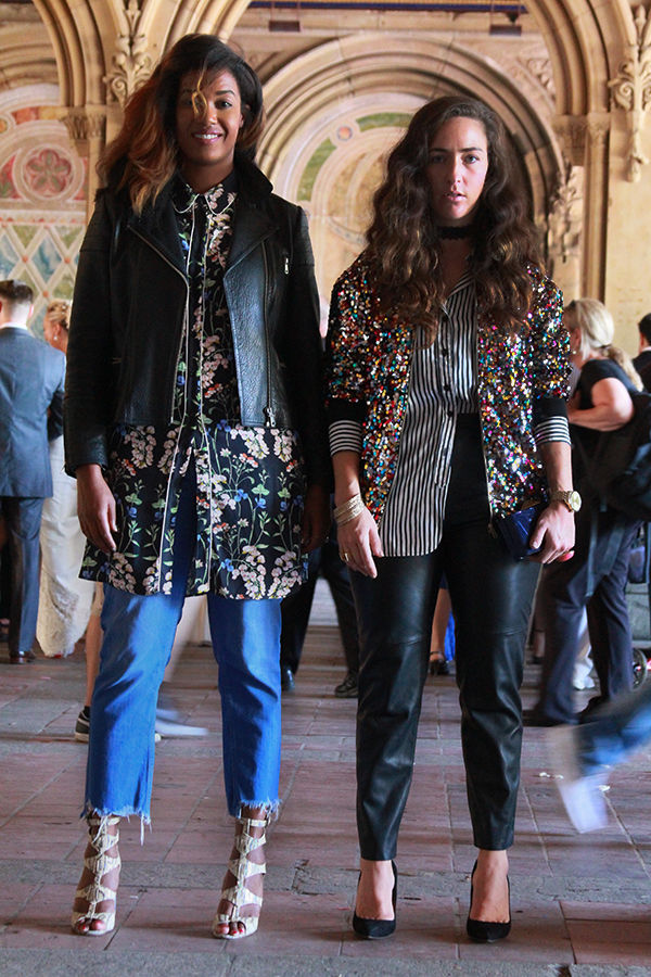 danidk-merideth-morgan-female-bloggers-fall-jacket-trends-2016-33