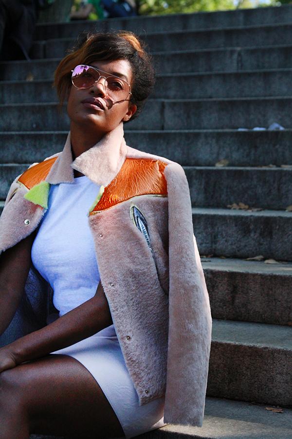 danidk-merideth-morgan-female-bloggers-fall-jacket-trends-2016-9