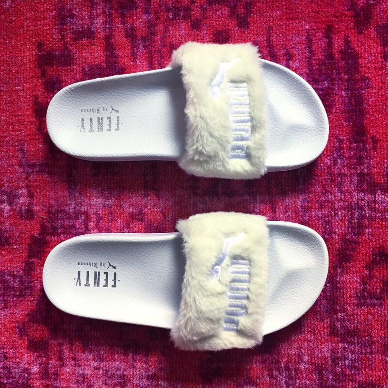 puma-fenti-sandals