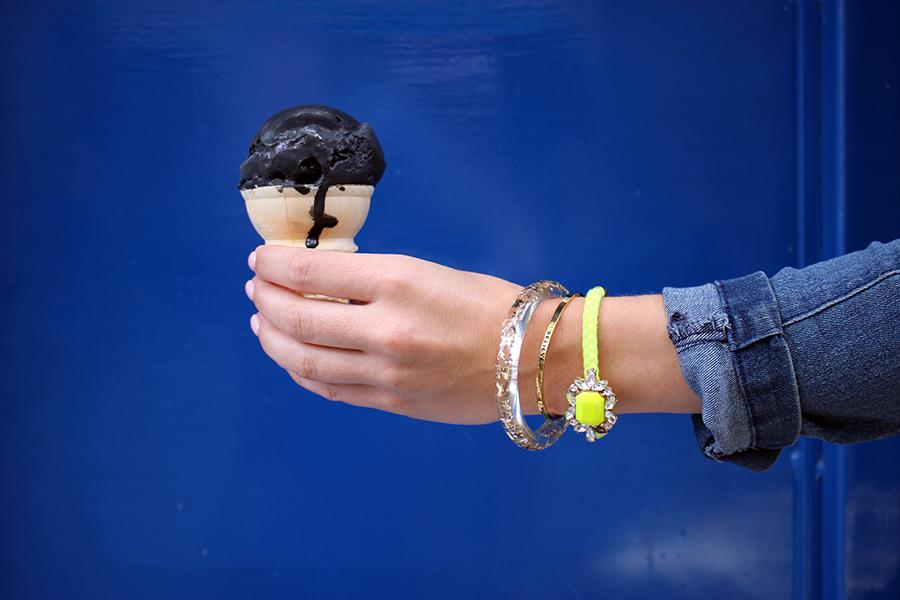 black-ice-cream-morgensteins-nyc-20