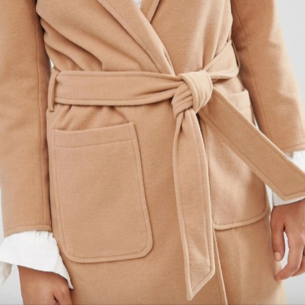 Paste Magazine: Cozy up With Camel – A Fall Fashion Wish List for Him and Her