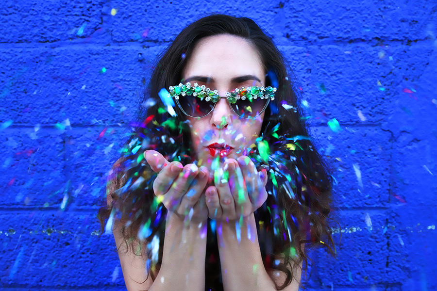 confetti-sunglasses-tnemnroda