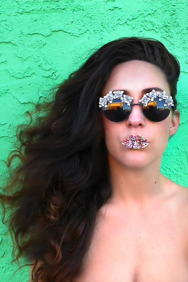 silver-floral-sunglasses-tnemnroda