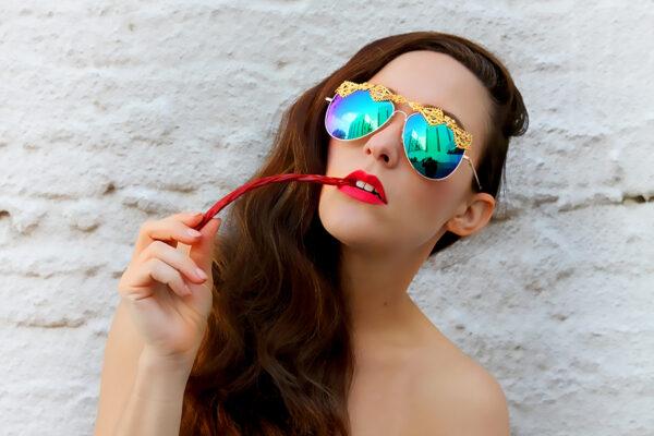 twizzler-aviator-sunglasses-tnemnroda