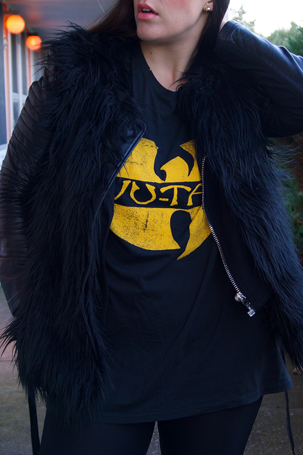 wu-tang-tee-bell-bottom-pants-fur-vest-all-black-14