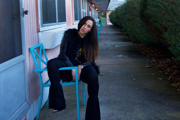 wu-tang-tee-bell-bottom-pants-fur-vest-all-black-9