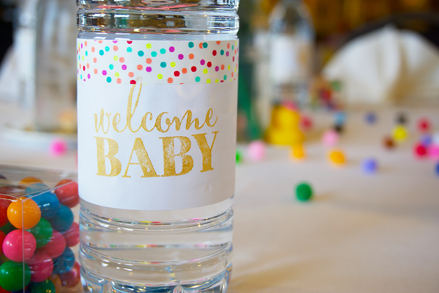 gender-neutral-baby-shower-guide-DIY-7