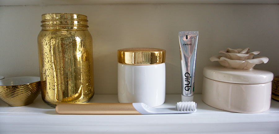 quip-gold-automatic-toothbrush-8