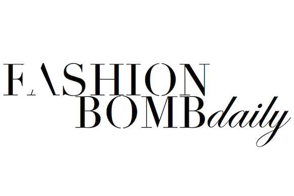 Fashion-Bomb-Daily