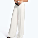 wide-leg-cream-trouser