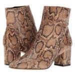 snake-skin-booties
