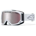 white-ski-goggles