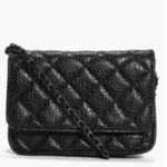 quilted-purse