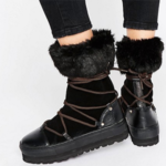 furry-black-boots
