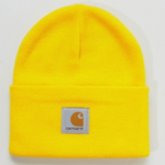 yellow-winter-hat