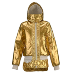 burton-gold-ski-jacket