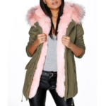 green-parka-pink-fur