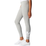 adidas-trefoil-leggings
