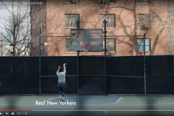 ny-lottery-basketball-commercial