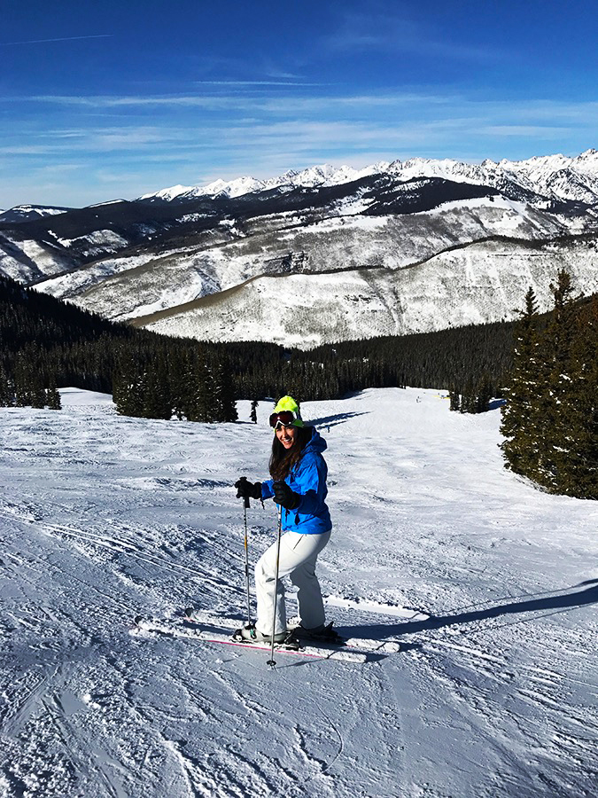 Vail-Colorado-us-burton-open-skiing-travel-blogger-3