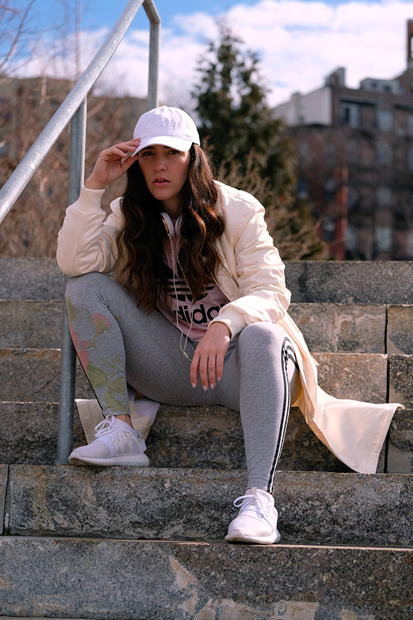 adidas-head-to-toe-workout-outfit-17