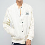 adidas-white-bomber-jacket