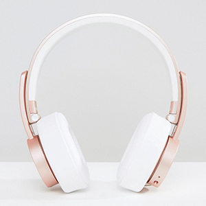 rose-gold-wireless-headphones