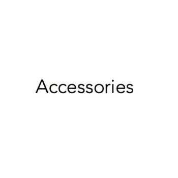 shop-womens-accessroies