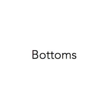 shop-womens-bottoms