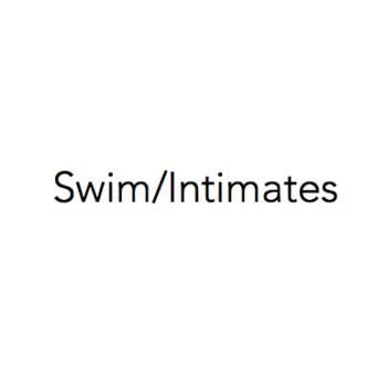 shop-womens-swim