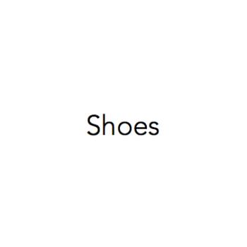 shop-womens-shoes