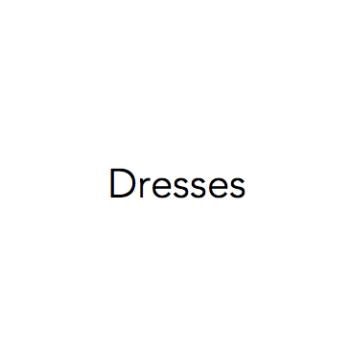 shop-womens-dresses