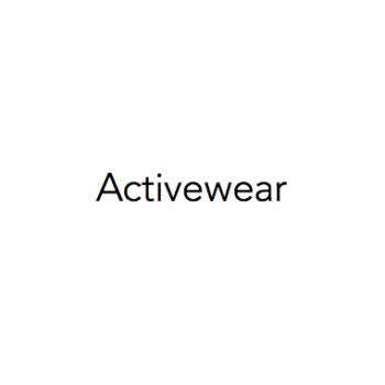 mens-activewear