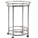 metal-chrome-bar-cart