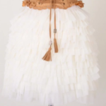 frilly-white-skirt