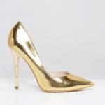 gold-pump