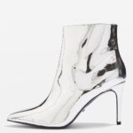 silver-metallic-boot-