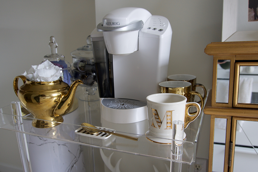 how-to-style-your-coffee-bar-cart-16